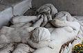 Père-Lachaise - Monument aux morts - après restauration 06.jpg
