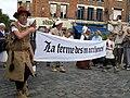 Péronne (13 septembre 2009) fête médiévale 008.jpg