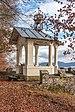 Pörtschach Leonstein Gloriettenweg Hohe Gloriette NW-Ansicht 28112019 7574.jpg