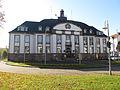 Püttlingen Rathaus.JPG