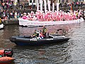 P-134 Politie, Canal Parade Amsterdam 2017 foto 1.JPG