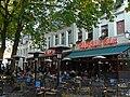 P1000913Grote Markt Breda.JPG