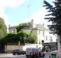 P1040822 Paris XVIII rue Simon-Dereure rwk.JPG