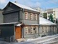 P1060815 Дом-музей В. А. Русанова в Орле.jpg