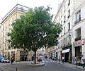 P1100846 Paris IV rue Pavée rwk.JPG