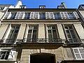 P1210146 Paris III rue Charlot n28 rwk.jpg