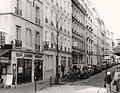 P1300305 Paris XVII rue Lecluse rwk.jpg