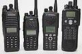 P25 hand-held radios.jpg