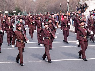 Colégio Militar - Image: P3069432 (6249994461)