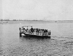 P443b Ferry across the Seya driven by horse-capstan.jpg