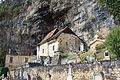 PA00095159 Église Saint-Pierre-ès-Liens de Gluges3.JPG