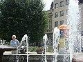 PARK 023 fontanna od Kilińskiego - panoramio.jpg