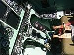 PC-9 Operator Cockpit.jpg