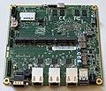 PC Engines APU3B4 - 1 Top.jpg