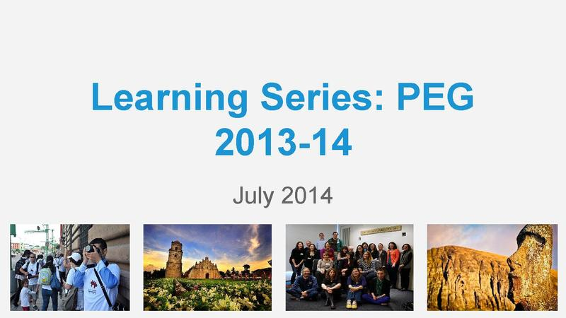 File:PEG Impact learning series - 2014 July.pdf