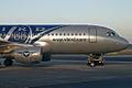 PH-VAD A320 V-Bird (4176541726).jpg