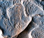 PIA21551 - Martian Meanders and Scroll-Bars.jpg
