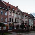 PL-DS, pow. jeleniogórski, gm. Kowary, Kowary, ul. 1 Maja 34; Dom; 1079-J.jpg