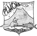 PLMCN3-cat-logo-2003.png
