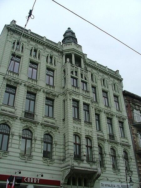 File:PL Wikiwarsztaty fotograficzne Łódź 039.jpg