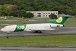 PR-IOF RIO Linhas Aéreas Boeing 727-214(A)(F) (19025417509).jpg