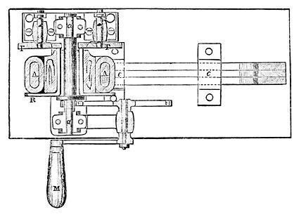 PSM V03 D604 AC generator wiring.jpg