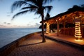 PSV Beach Bar at Petit St. Vincent Island Resort - The Grenadines, St. Vincent, Caribbean..tif