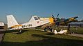 PZL-Mielec M-21 Dromader Mini SP-YFK OTT 2013 01.jpg
