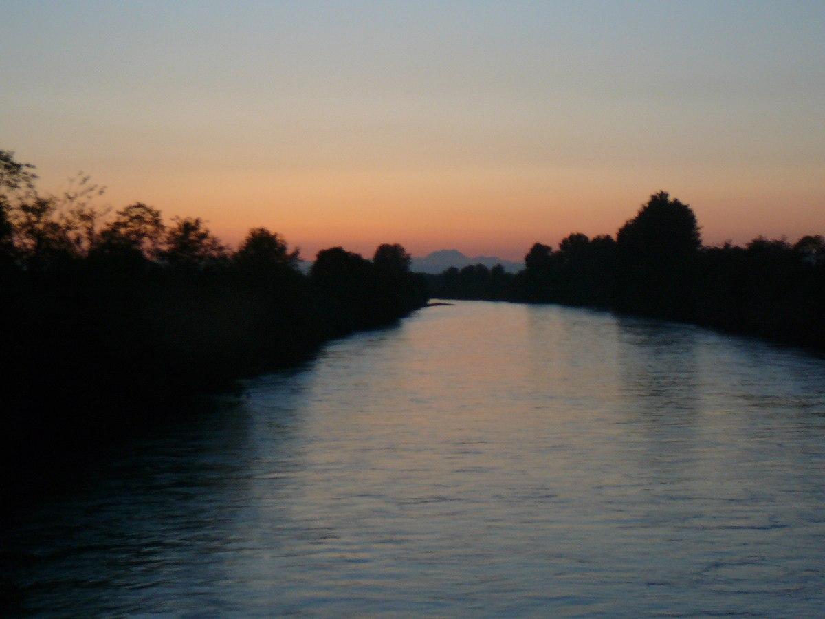 Puyallup River - Wikipedia