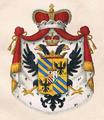 Paar-Fuersten-Wappen.png