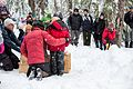 Pacific Fisher Release at Mount Rainier National Park (2016-12-17), 054.jpg