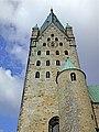 Paderborner Dom (2325601732).jpg