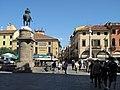 Padova juil 09 315 (8187463915).jpg