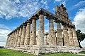 Paestum Temples (Italy, October 2020) - 21 (50562475557).jpg