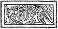 Page127-1024px-বুড়ো আংলা-অবনীন্দ্রনাথ ঠাকুর.jpg