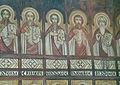 Paintings in monastery.jpg