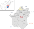 Paktika districts FA.png