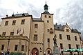 Palác Vlašský dvůr (Kutná Hora).jpg