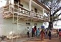 Palácio do Governador, Bolama, Guiné-Bissau – 2018-03-03 – DSCN1111.jpg