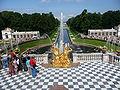 Palace-fountains-p1030923.jpg