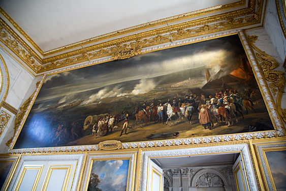 Palace of Versailles 14.jpg