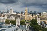 Palace of Westminster from the dome on Methodist Central Hall.jpg