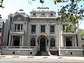 Palacio Ariztía2.JPG