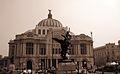 Palacio de Bellas Artes, Centro Histórico de México.jpg