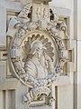 Palacio de Comunicaciones - 29.jpg
