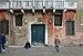 Palazzo Correr Contarini Cannaregio Venezia.jpg