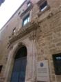 Palazzo D'Aquino di Taranto.png
