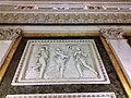 Palazzo Doria-Tursi Genova - Salone di Rapprensentanza - particolare 09.jpg