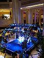 Palazzo Las Vegas 8 2013-06-24.jpg