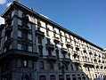 Palazzo P.za Dateo, 5 Milano.jpg